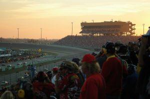 Homestead Race Track Love Help Energy Drink