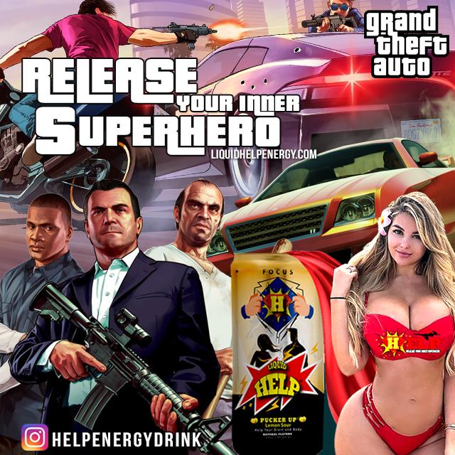 Grand Theft Auto V Video Game Review