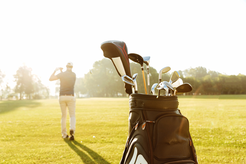 Best golf courses in Nashville Tennessee