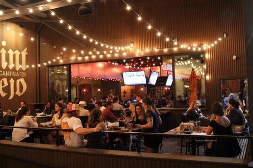 The best nightclubs in Nashville Tennessee