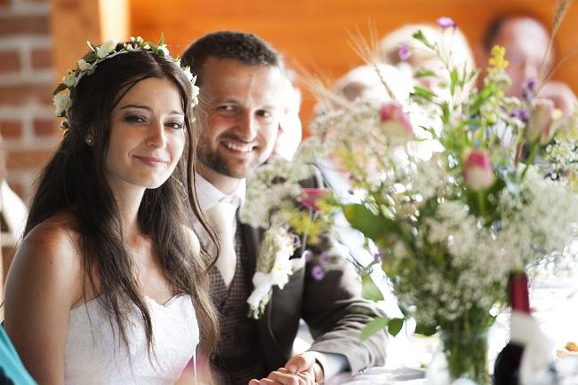 Wedding Party Ideas in Austin Texas