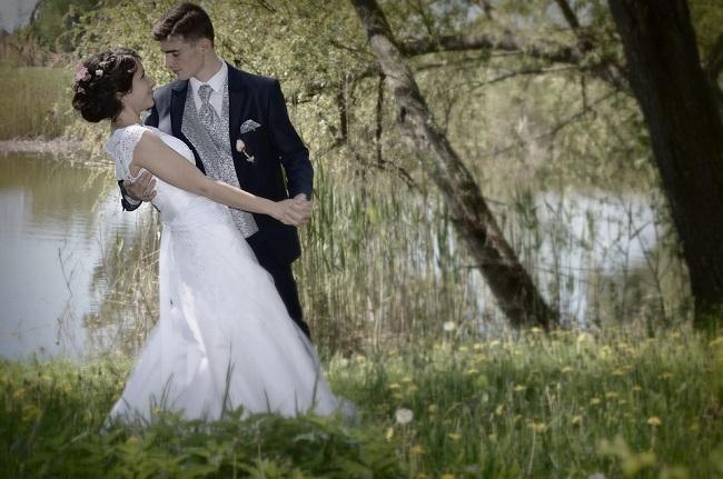 Wedding Party Ideas in Charlotte North Carolina