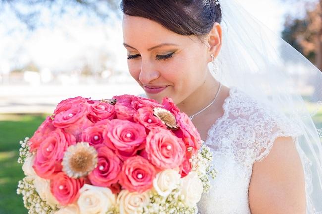 Wedding Party Ideas in Myrtle Beach South Carolina