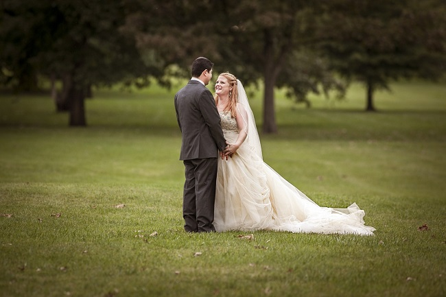 Wedding Party Ideas in Nashville Tennessee