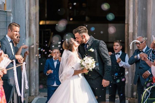 Wedding Party Ideas in Philadelphia Pennsylvania