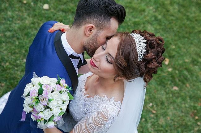 Wedding Party Ideas in Sydney Australia