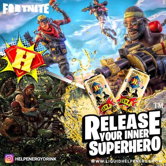 help-fortnite-gamers