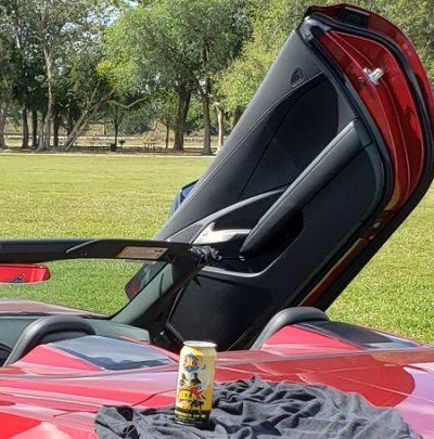 car-help-energy-drink