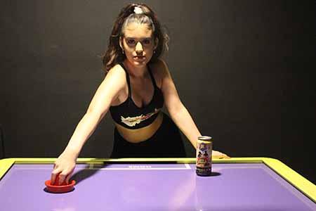 gamer-girl-energy-drink