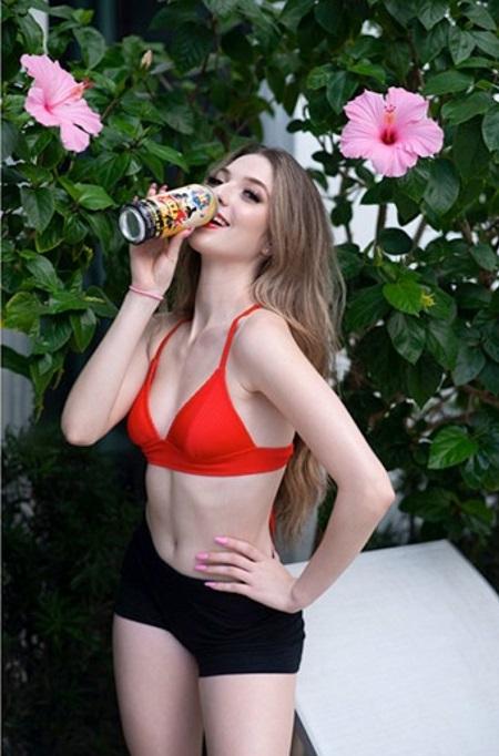 models20-help-energy-drink
