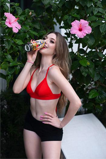 models36-help-energy-drink