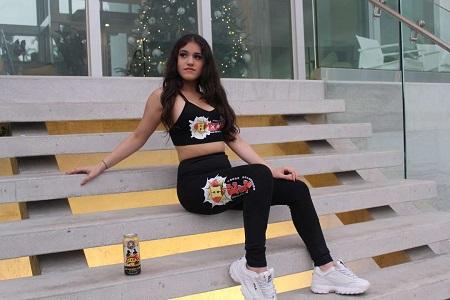 models8-help-energy-drink