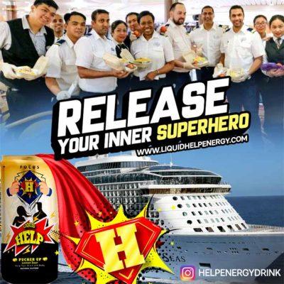 royal-caribbean-energy-drink-image