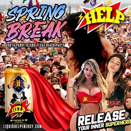 south-padre-island-texas-beach-party-help-energy
