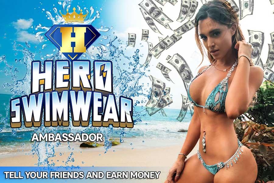 hero-swimwear-ambassadors1
