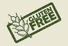 gluten free energy drink