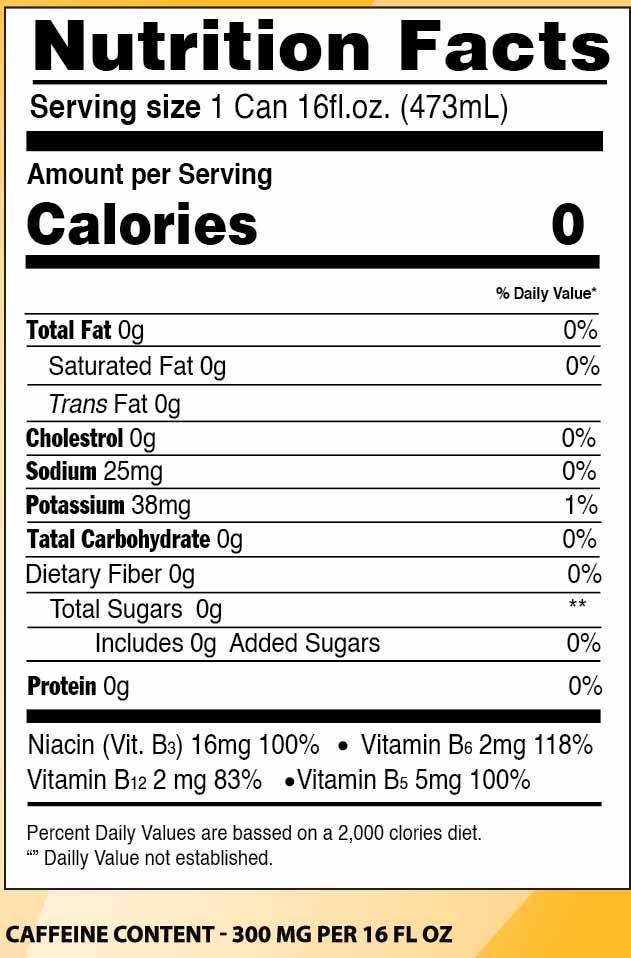 vitamins that help energy levels